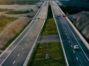 Jug Hercegovine mogao bi biti europsko prometno čvorište