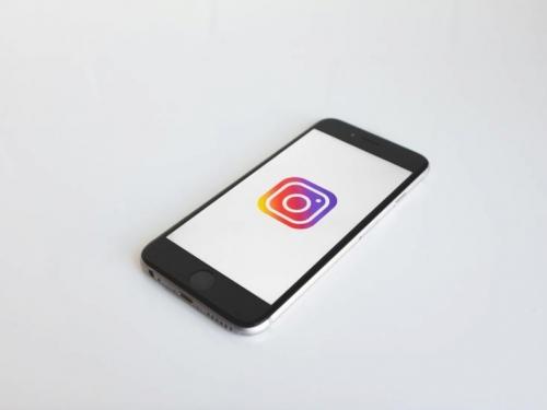 Instagramu ćete uskoro morati reći koliko godina imate
