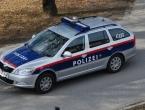 Austrijanka izbola dečka iz BiH