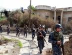 Rusija tvrdi da se Sjedinjene Države samo pretvaraju da se bore protiv ISIL-a