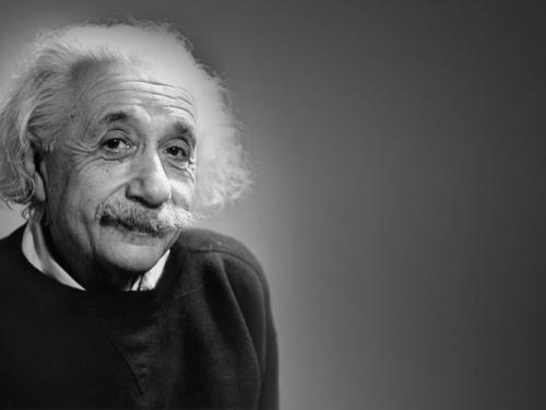 Otkriveni privatni dnevnici Alberta Einsteina