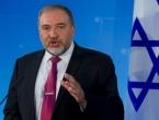 Izrael upozorio Iran da će vojno odgovoriti ako zatvori ključni tjesnac Crvenog mora