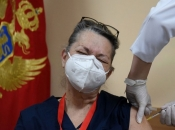 Crna Gora ukida gotovo sve epidemiološke mjere