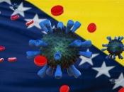 BiH bilježi novih 310 zaraženih