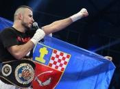 Damir Beljo sutra protiv Lukasa Pazkowskyja