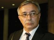Ovaj čovjek sljedeće godine zamjenjuje Čovića u Predsjedništvu BiH