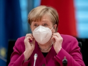 Njemačka ključa, građanima je lockdowna preko glave, Merkel sazvala sastanak, uskoro odluka