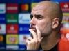 Guardiola: Izgubili smo previše utakmica ove sezone
