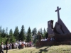 NAJAVA: 27. obljetnica stradanja hrvatskih civila i branitelja na Stipića livadi