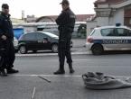 U obračunu migranata jedna osoba smrtno stradala