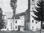 Prije 77 godina zapaljena crkva na Šćitu