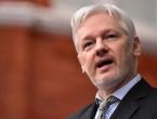 Nakon uhićenja Assangea, hakeri su krenuli s masovnom odmazdom