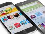 Provjerite mobitele, otkrivene su zaražene aplikacije koje vas žele opljačkati