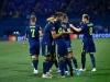 Dinamo na korak do Lige prvaka