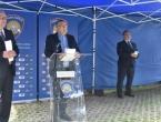 Situacija u Hrvatskoj se stabilizirala, 53 novozaražene osobe