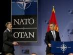 Crna Gora i NATO započeli pristupne pregovore