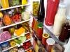 Novi udar na standard bh. građana: Ponovno poskupjela jedna od najvažnijih prehrambenih namirnica