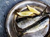 Evo zašto katolici ne jedu meso petkom tijekom korizme, a jedu ribu