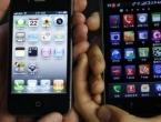 Galaxy S3 – Samsungov odgovor iPhoneu 5