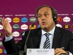 FIFA traži od Platinija povrat dva milijuna franaka
