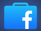 Facebook uvodi opciju za traženje posla
