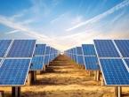 U Trebinju planirana gradnja najveće solarne elektrane na Balkanu