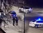 Novo ubojstvo u Crnoj Gori: Muškarac izrešetan ispred teretane