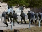 Vojska SAD-a stiže u BiH