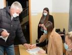 Ukupna izlaznost na izborima u Mostaru 55 posto