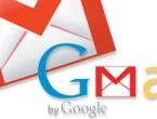 Uredite svoju arhivu od Gmail-a