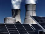 BiH se rješava prljavih i štetnih izvora energije