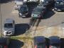 Njemačka vozačica demolirala 15 automobila na parkiralištu