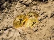 Bitcoin dosegnuo najviše razine ikada