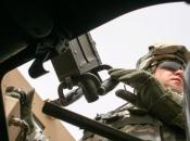 Napad na američke trupe u Afganistanu