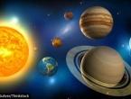 Prvi put otkrivena atmosfera, i to oko Zemljina blizanca