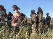 Jedna od najvećih afričkih zemalja tone u građanski rat: Stotine ljudi poginule, tisuće bježe