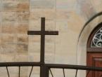 Kolike su crkvene takse kod nas?