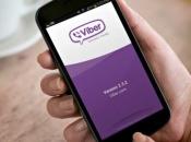 Viber kontrira: Mi smo sigurniji izbor od WhatsAppa