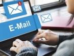 Provjerite je li vaša e-mail adresa u novoj bazi kompromitiranih