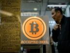 Bitcoin po prvi put nakon 2013. godine vrijedi više od 1000 dolara