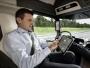 """Prvi kamion """"nove generacije"""" na američkim cestama"""
