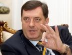Bosanski jezik ne postoji, pitanje Ustavnog suda BiH ključno za RS
