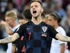 Ivan Rakitić se oglasio: Ne odlazim iz reprezentacije!