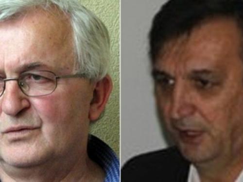Hrvati u BiH traže ono što imaju Srbi i Bošnjaci
