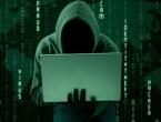 Hakeri su lani ukrali 172 milijarde dolara: Doznajte kako se zaštititi