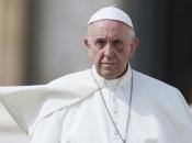 Poljski svećenik poželio smrt papi