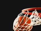 """Košarkašice """"Rame"""" pobjedile u Livnu"""