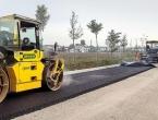 Neutrošene milijune ponovo usmjeriti za izgradnju autocesta i brzih cesta