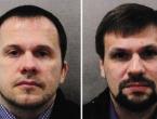 Objavljena imena i slike Rusa koje Britanija optužuje za napad nervnim otrovom