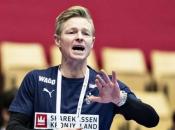 Danski izbornik ne zna gubiti: Ovo sam vidio prije 20 godina! Trče okolo i pričaju balkanski...